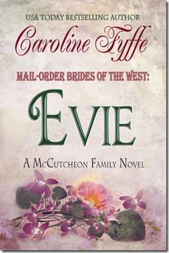 Mail order brides essay